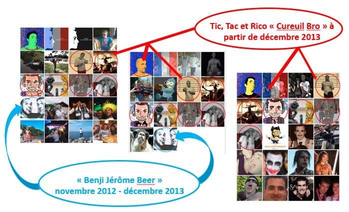 cureuilbro_photos-de-profil